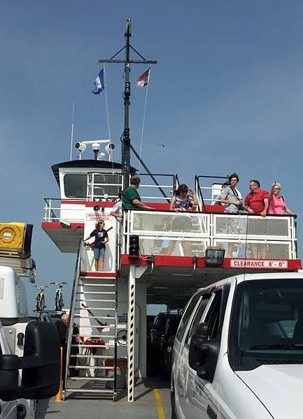 0723 Ferry from Haterras to Ocracoke (16).JPG