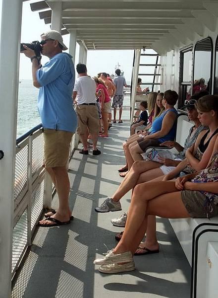 0723 Ferry from Haterras to Ocracoke (9).JPG