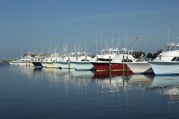0722 Pirate Cove (3).JPG