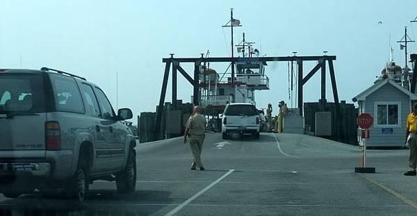 0723 Ferry from Haterras to Ocracoke (1).JPG