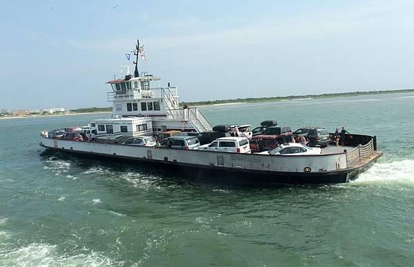 0723 Ferry from Haterras to Ocracoke (11).JPG