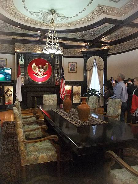 0514 Indonesia Embassy (13).JPG