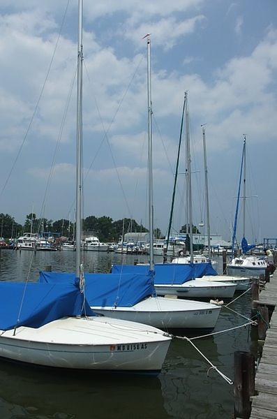 0705 Selby Bay Sailing (41).JPG