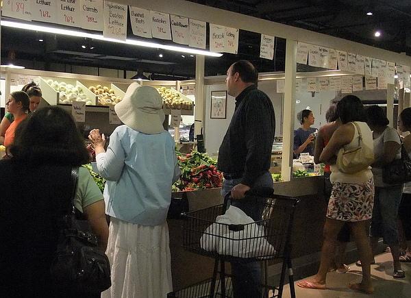 0529 Laurel Dutch County Farmer's Market (15).JPG