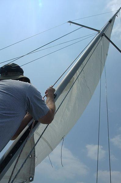 0705 Selby Bay Sailing (82).JPG