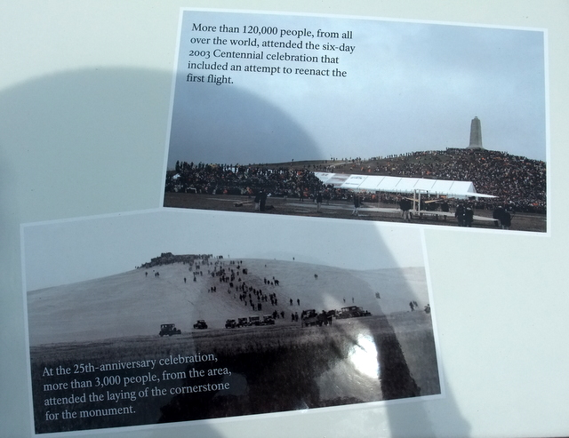 0723 Wright Brothers National Monument (85).JPG