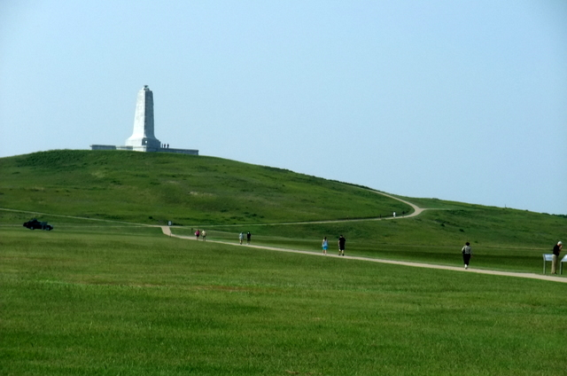 0723 Wright Brothers National Monument (67).JPG