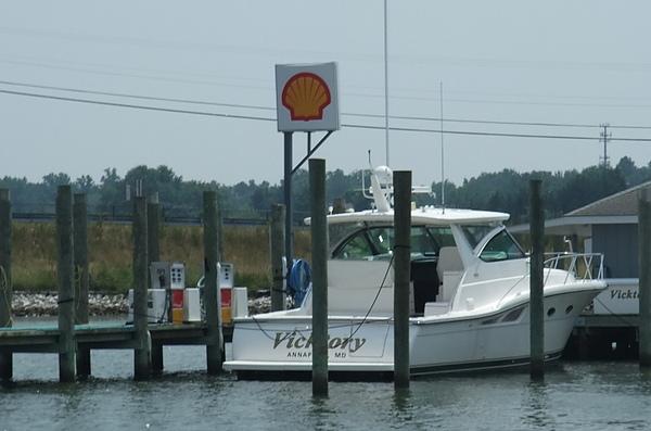 0705 Selby Bay Sailing (65).JPG