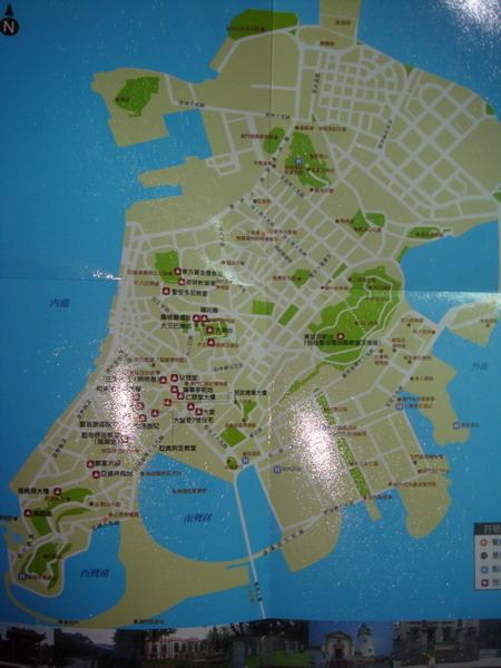 Macau_polarlulu_03.JPG