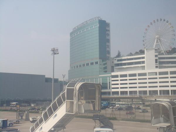Macau_polarlulu_12.JPG