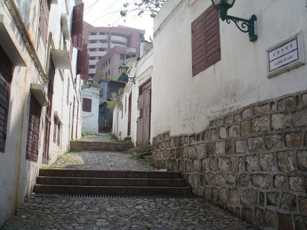 Macau_polarlulu_39.JPG