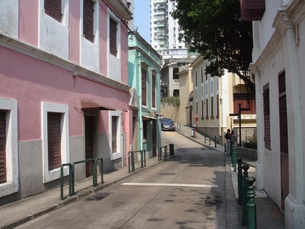 Macau_polarlulu_40.JPG