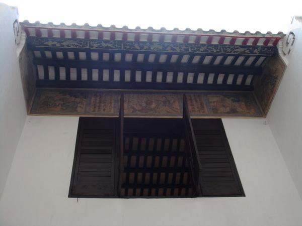 Macau_polarlulu_43.JPG