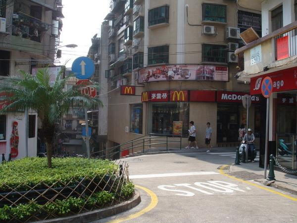 Macau_polarlulu_45.JPG