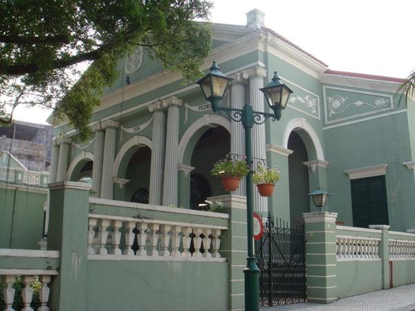 Macau_polarlulu_47.JPG