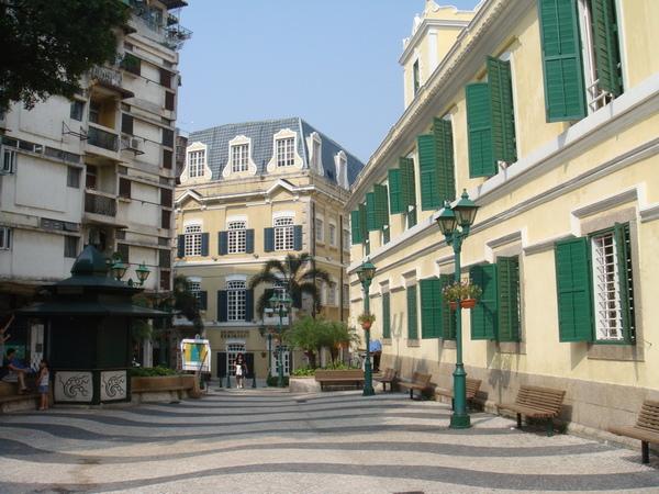 Macau_polarlulu_49.JPG