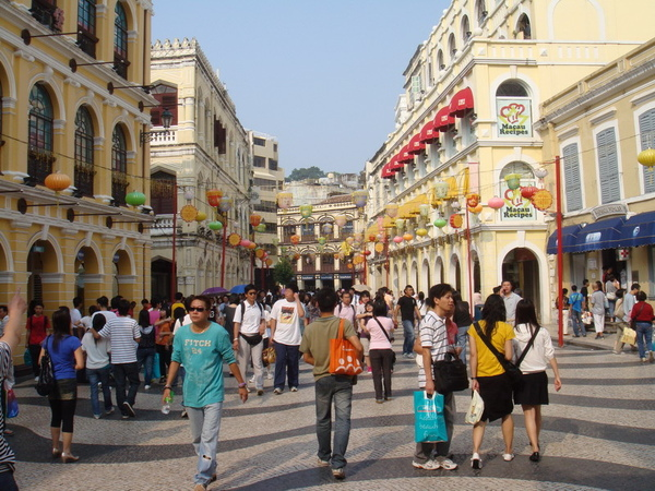 Macau_polarlulu_54.JPG