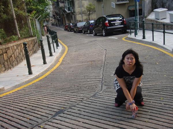 Macau_polarlulu_56.JPG