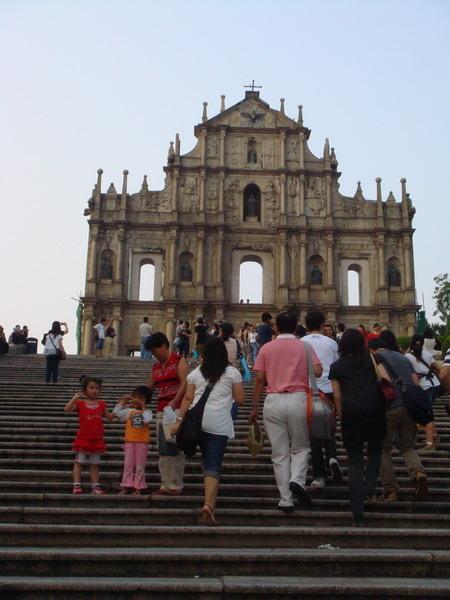 Macau_polarlulu_59.JPG