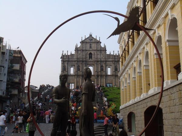 Macau_polarlulu_60.JPG