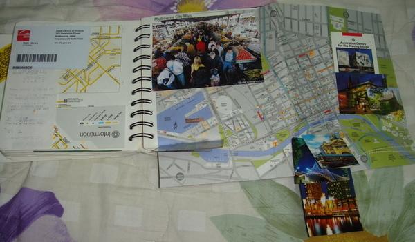 200708 Mel note3.jpg