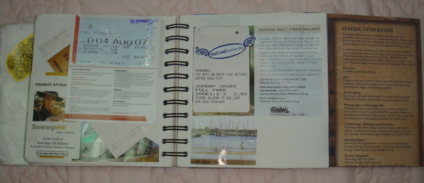 200708 Mel note5.JPG