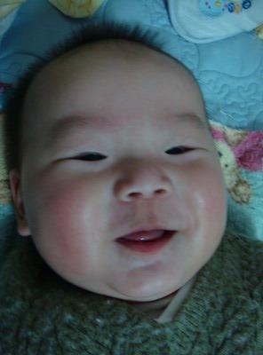 笑臉0.JPG