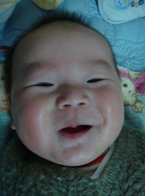 笑臉1.JPG
