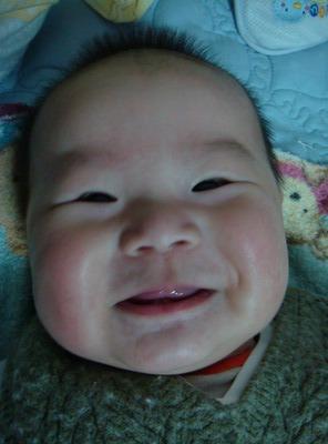 笑臉2.JPG