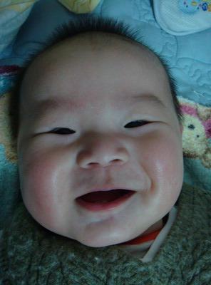 笑臉3.JPG