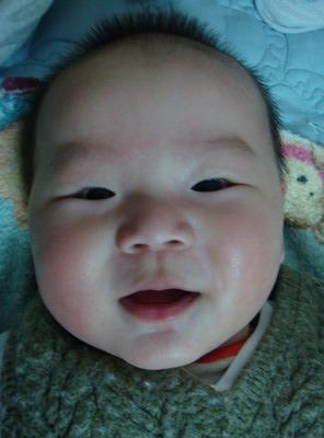 笑臉4.JPG