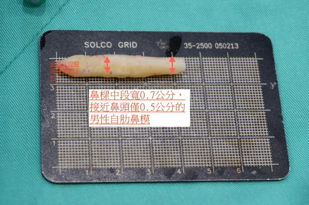 DSC05301 拷貝