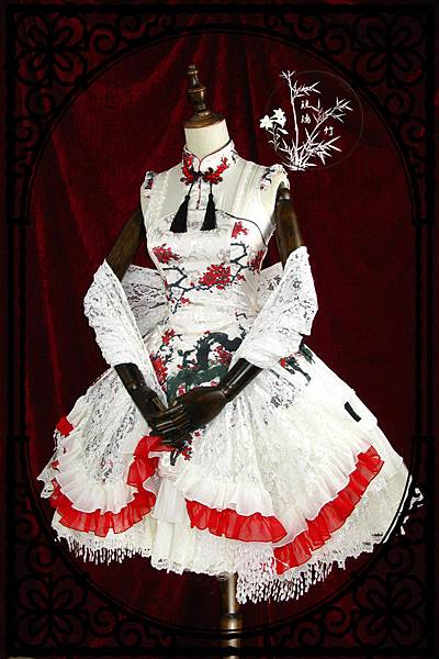 lolita中华风OP——青玉案 暗香 预约截止1.jpg