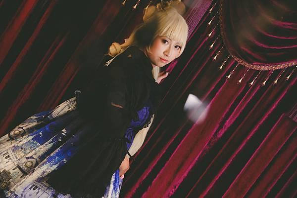 _MG_4856.jpg