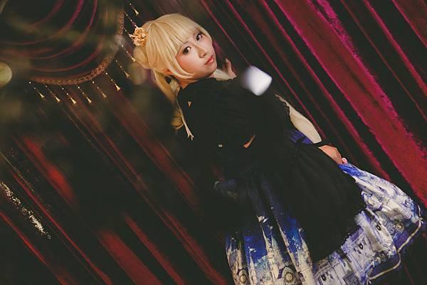 _MG_4855.jpg