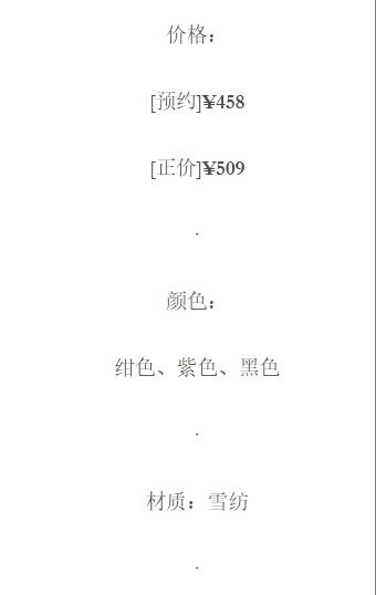 1475035573837.jpg