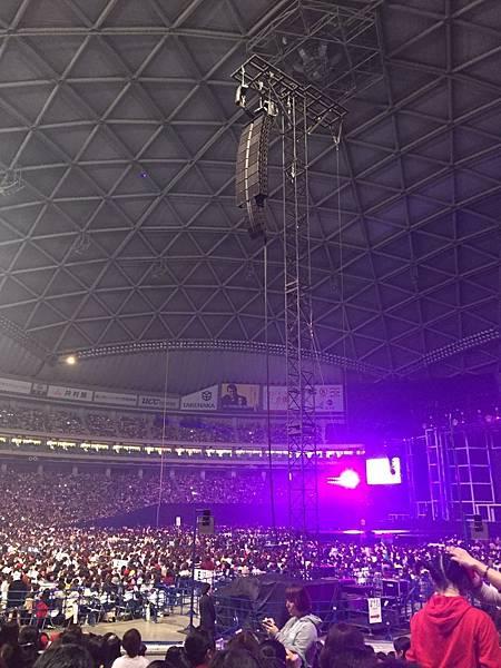 20161218 ナゴヤ嵐_161220_0018.jpg