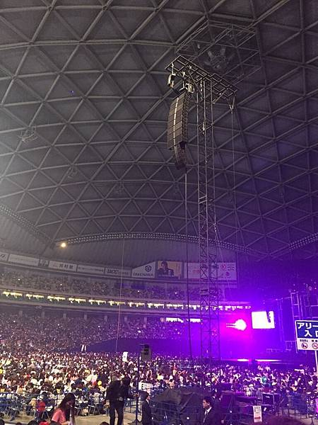 20161218 ナゴヤ嵐_161220_0020.jpg