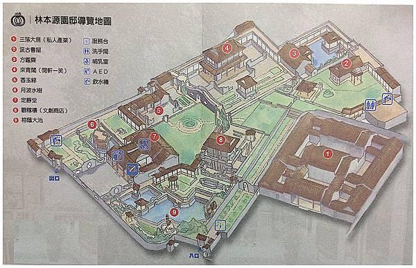 LG_map.jpg
