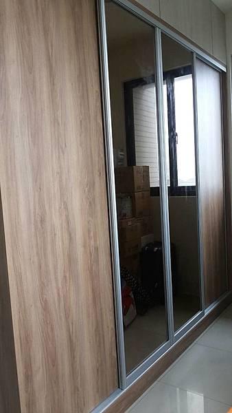 系統傢俱歐化廚具空間室內設計03-6682299新竹系統廚櫃系統家具