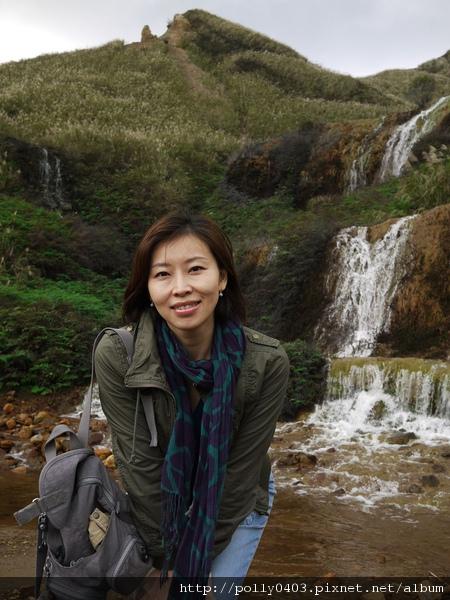 20101126瑞芳黃金瀑布036.jpg