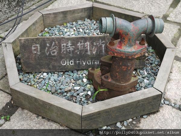 20101126黃金博物園區090.jpg