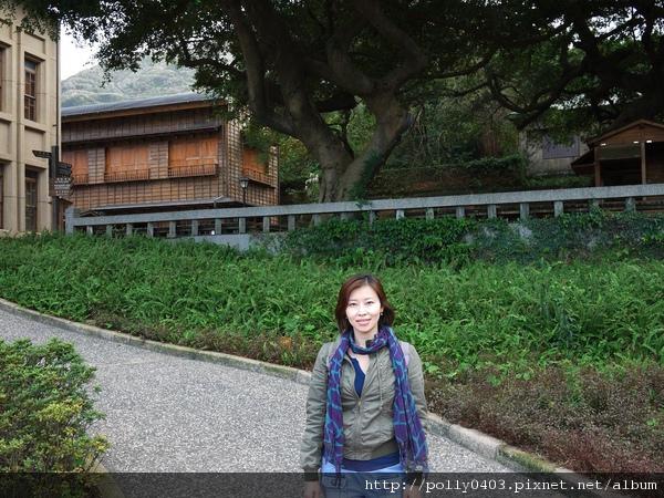20101126黃金博物園區026.jpg