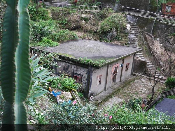 20101126金瓜石黃金博物園區25520101126瑞芳黃金瀑布.jpg
