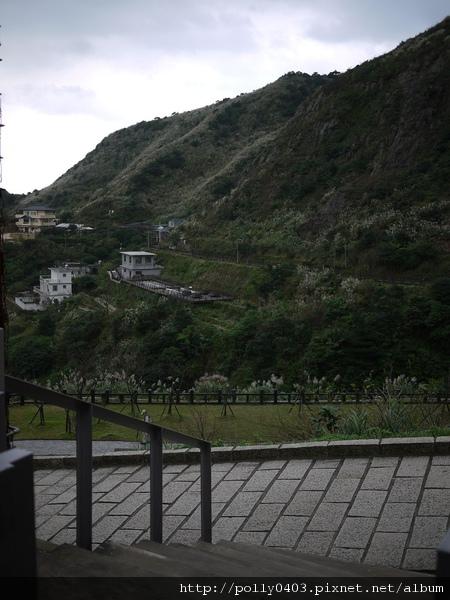 20101126黃金博物園區本山五坑024.jpg