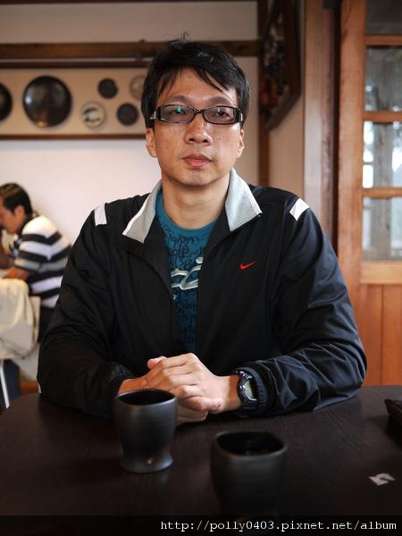 20101126黃金博物園區098.jpg