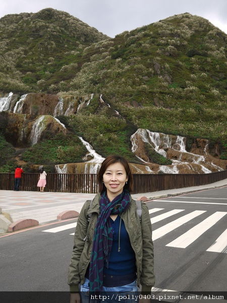 20101126瑞芳黃金瀑布060.jpg