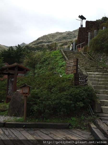 20101126黃金博物園區131.jpg