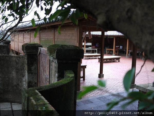20101126黃金博物園區122.jpg