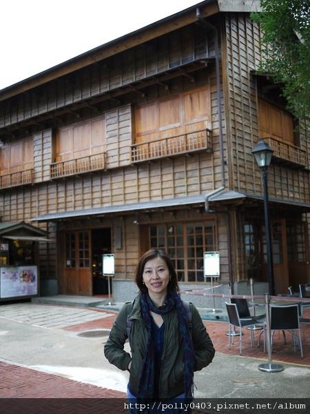 20101126黃金博物園區037.jpg
